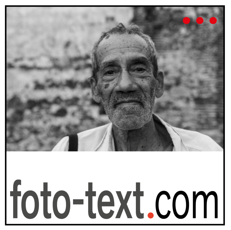 www.foto-text.com – Die Foto-Datenbank von Richard Kienberger